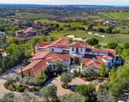 7832 Sendero Angelica, Rancho Bernardo/4S Ranch/Santaluz/Crosby Estates image