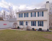 282 Balsam RD, South Kingstown image