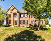 7613 Tylers Valley  Drive, West Chester image