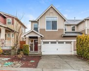 1618 145th Place SW Unit # A, Lynnwood image