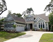 104 Highwood Circle, Murrells Inlet image