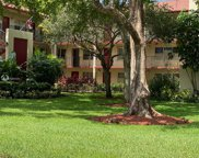200 Sw 132nd Way Unit #205L, Pembroke Pines image
