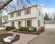 2811 Oakwood Drive Se, East Grand Rapids image