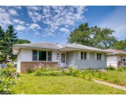 4907 Russell Avenue N, Minneapolis image