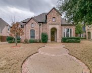 2375 Lake Forest, Rockwall image
