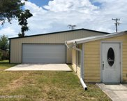 109 Long Point Road, Cape Canaveral image