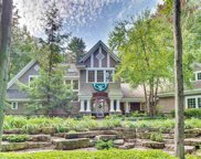 715 Woodhill, Harbor Springs image