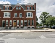 323 20TH STREET, Baltimore image