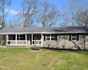 1007 Long Mill Road, Athens image