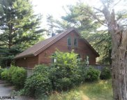 613 E Biscayne Ave, Galloway Township image