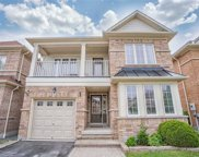 24 Sargeant Ave, Ajax image