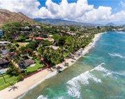 3639 Diamond Head Road, Honolulu image