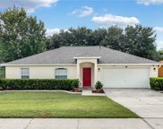 663 Park Valley Circle, Minneola image