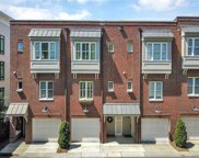 100 Laurel  Avenue Unit #116, Charlotte image