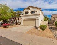 3154 E Wahalla Lane, Phoenix image
