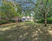 306 N Lake Trail, Myrtle Beach image