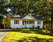 1088 Country Place Road, Asheboro image