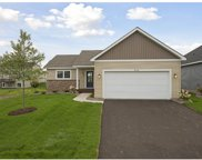 9133 Compass Pointe Road, Woodbury image