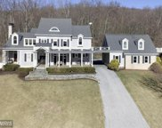 10711 EASTERDAY ROAD, Myersville image
