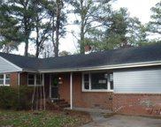 342 Mcginnis Circle, East Norfolk image