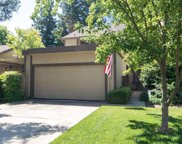 6513  el cabo Court, Citrus Heights image