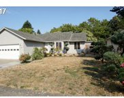 3904 NE 149TH  AVE, Portland image