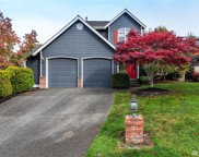 2719 204th St SE, Bothell image