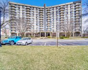 20 North Tower Road Unit 1G, Oak Brook image