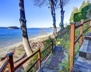 6026 106th Ave NW, Gig Harbor image