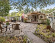 314 Butterfield Road, San Anselmo image