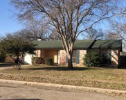 1501 Home Stead Place, Garland image