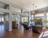 11515 E Bronco Trail, Scottsdale image