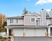 6515 134th Place SE Unit B2, Snohomish image