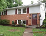1043 IRONWOOD ROAD S, Sterling image