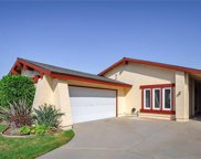 10639 El Adelante Avenue, Fountain Valley image