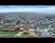 344 Temple View Dr, Bountiful image