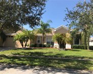 4020 Bougainvillea Place, Kissimmee image