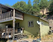 4580 County Line Creek Road, Mad River image