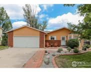 4907 W 23rd St Rd, Greeley image