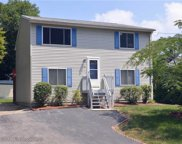 67 Pepper Bush TRL, Narragansett image