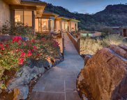 5411 E Road Runner Road, Paradise Valley image