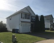 35 Tubman Way, Rochester image