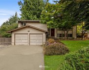 2507 171st Place SE, Bothell image
