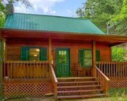 2105 Panther Way, Sevierville image