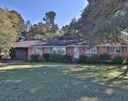 3311 Cates Bay Hwy., Conway image