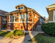 8929 South Emerald Avenue, Chicago image