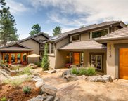 1713 Sand Lily Drive, Golden image