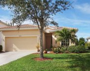 2704 Blue Cypress Lake CT, Cape Coral image