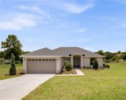 17710 Neal Drive, Montverde image