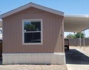 5002 W Bethany Home Road Unit #123, Glendale image